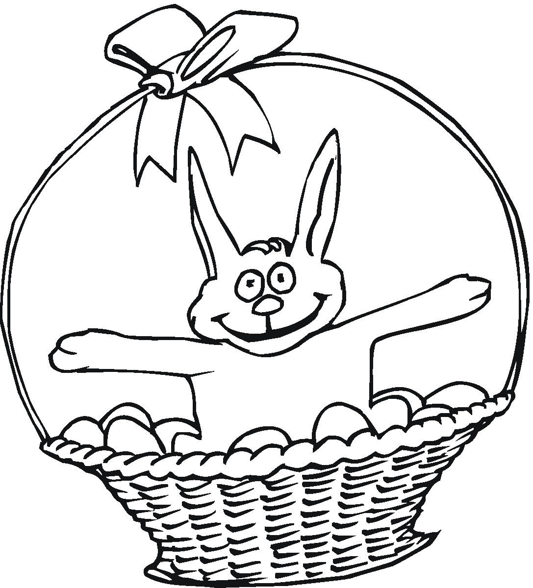 free inca coloring pages - photo#15