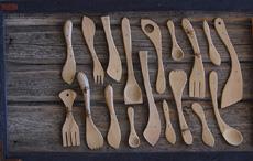 basteln mit holz - leicht gemacht - Basteln Mit Holz