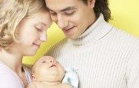 Adoption single frau österreich