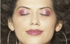 Make up - jede Menge Tipps f�r ein nat�rliches Make up