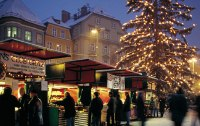 Advent in Graz  - made in Styria