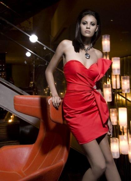 alisar ailabouni die gewinnerin von germanys next topmodel mit fotos. Black Bedroom Furniture Sets. Home Design Ideas