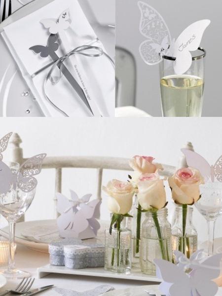 hochzeitsdeko. Black Bedroom Furniture Sets. Home Design Ideas