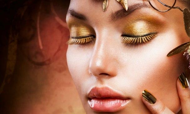 Kostenlose orientalische dating-sites