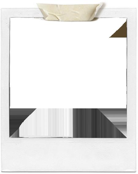 wir suchen die sch nsten deko ideen des sommers. Black Bedroom Furniture Sets. Home Design Ideas